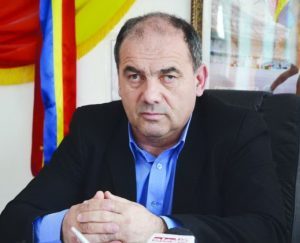 Primar - Ion Birca